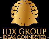 IDX Group